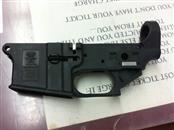 FMK ARMS Firearm Parts AR-1 PATRIOT